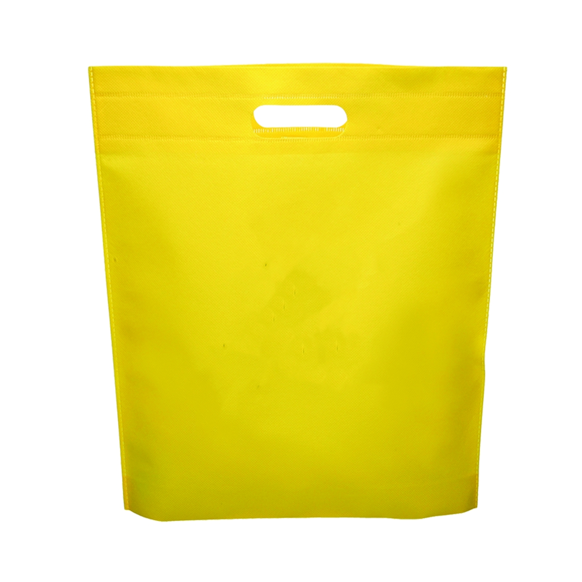 Automatic NON_Woven bag