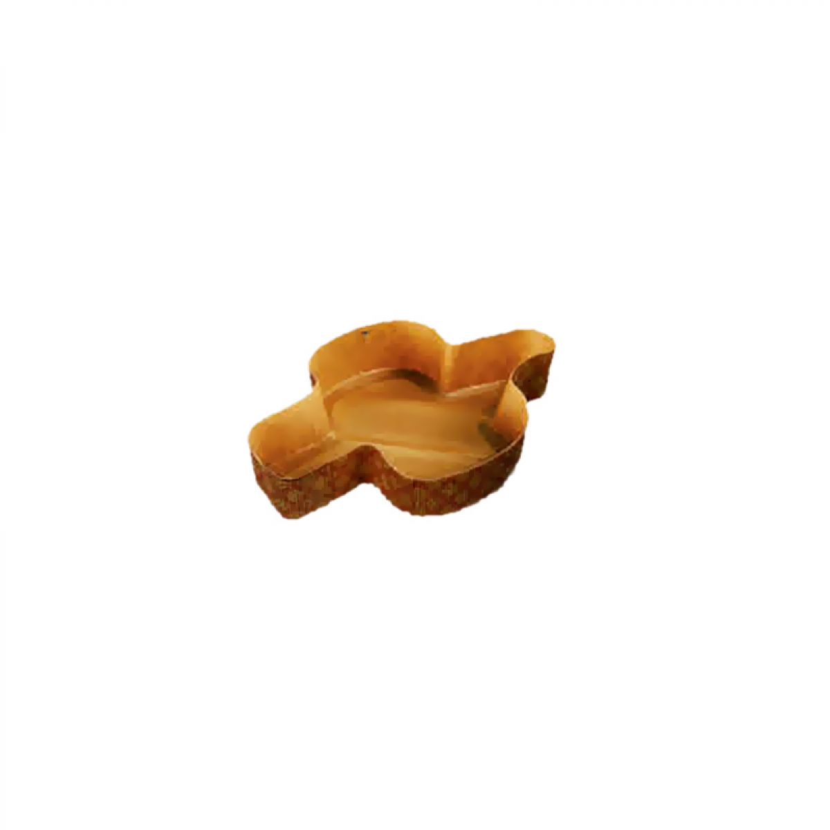 colomba mould 225*185