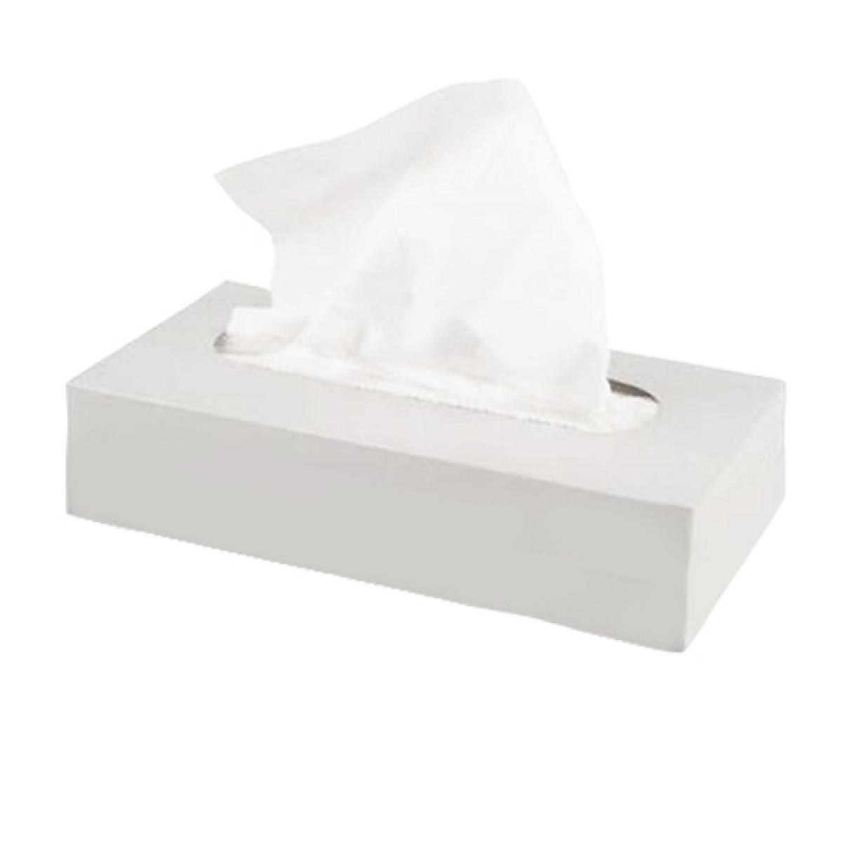 facial tissue 19*17