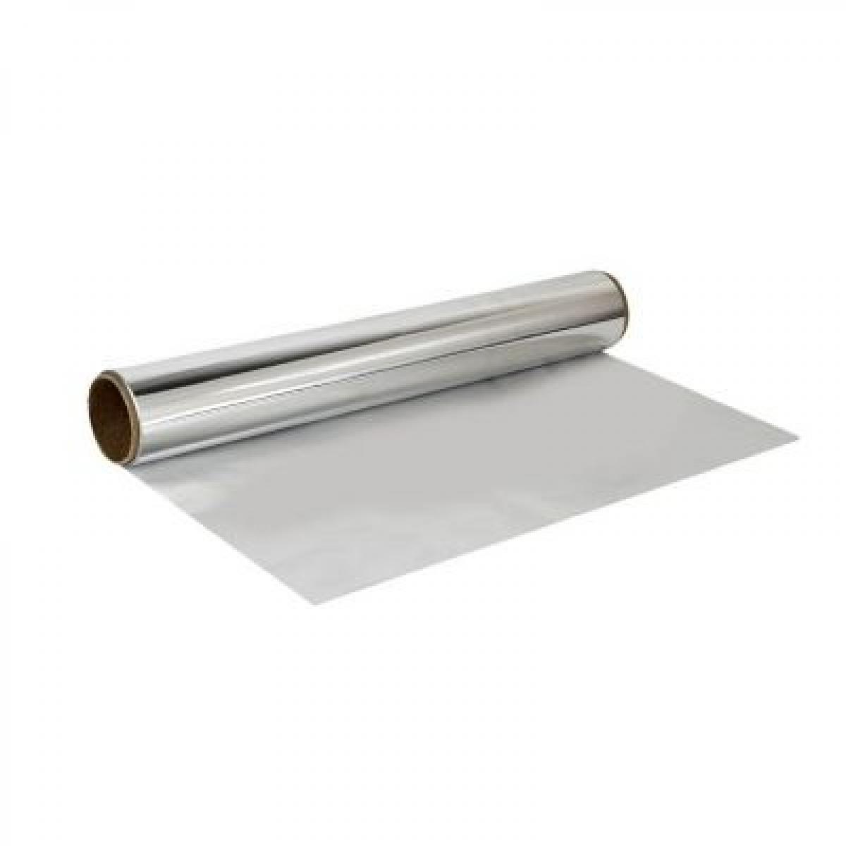 pop up foil (35*27.3cm) 24*100 / 12*200