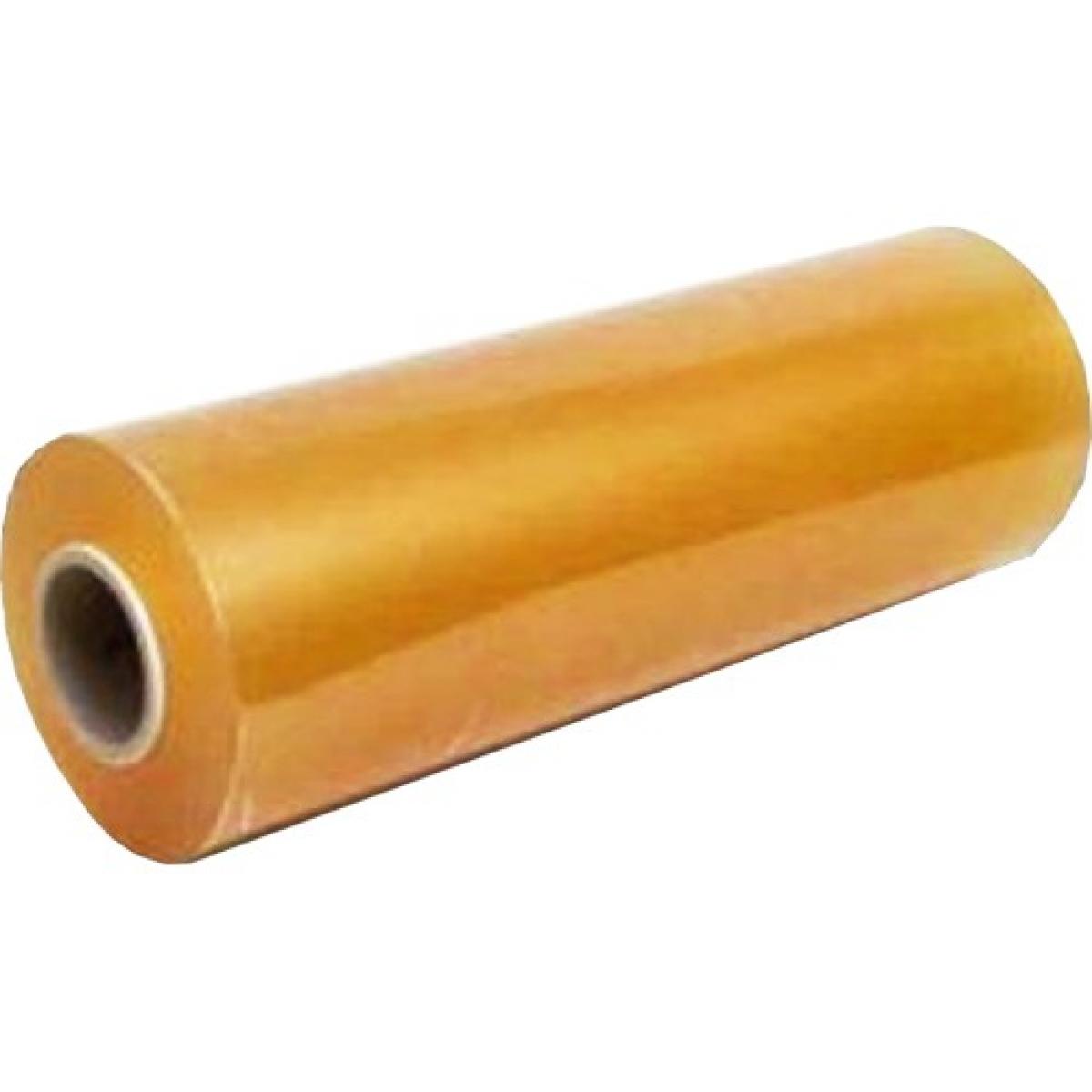 cling film 100sqft (30cm)