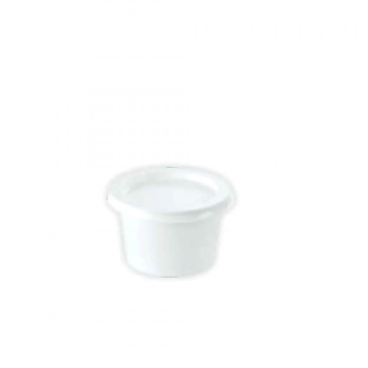 garlic container with lid 43*33