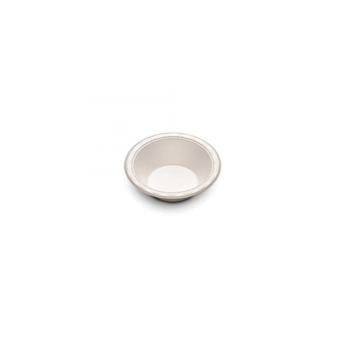 foam bowl 8 / 153*45