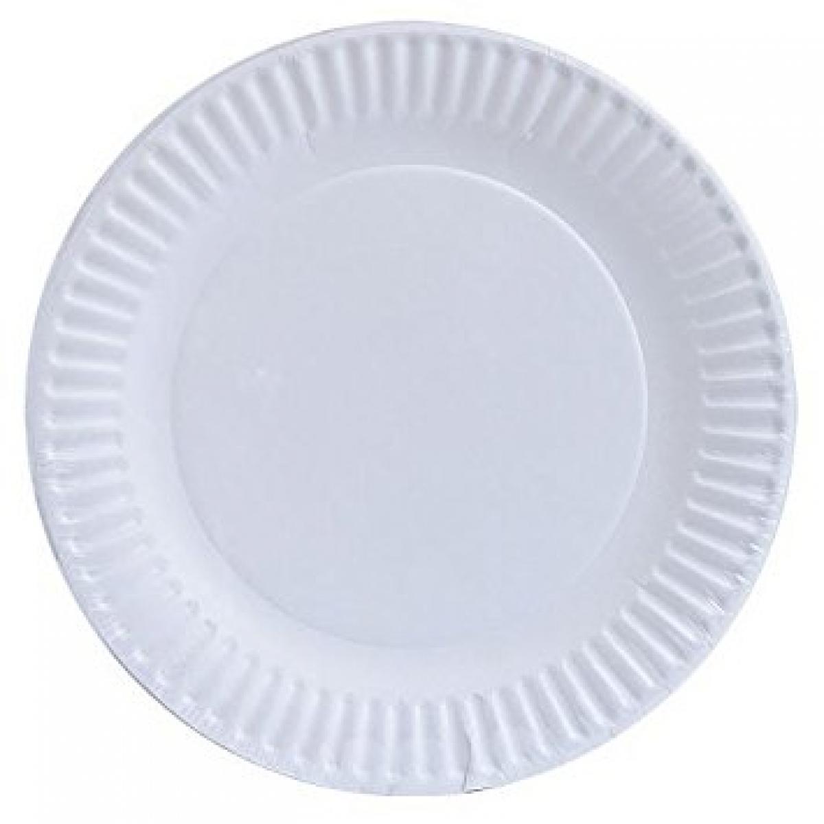 Heavy duty paper plate  sc 1 st  Venecia LCA & Heavy duty paper plate - Venecia Packaging