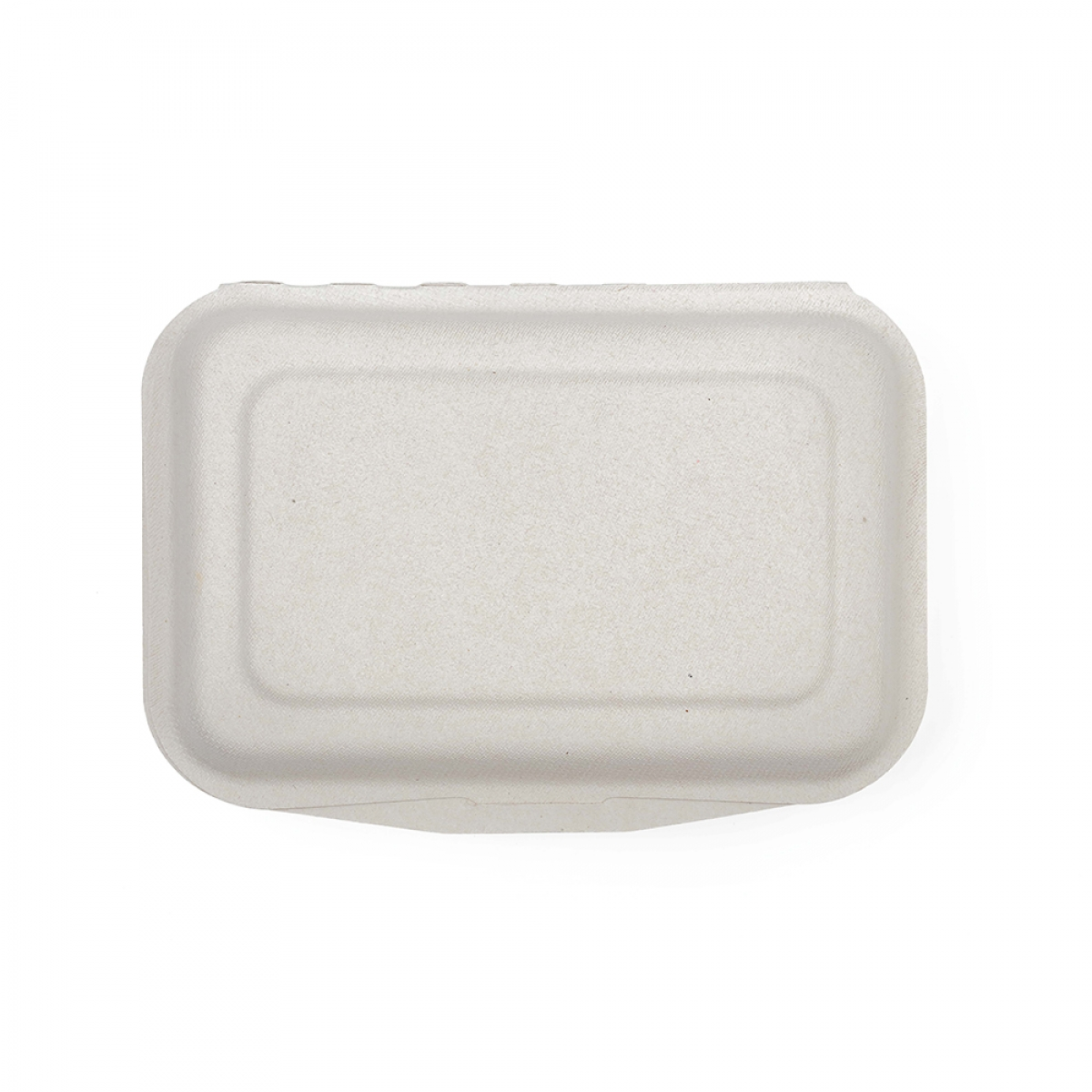 carton tray (white) 23*16