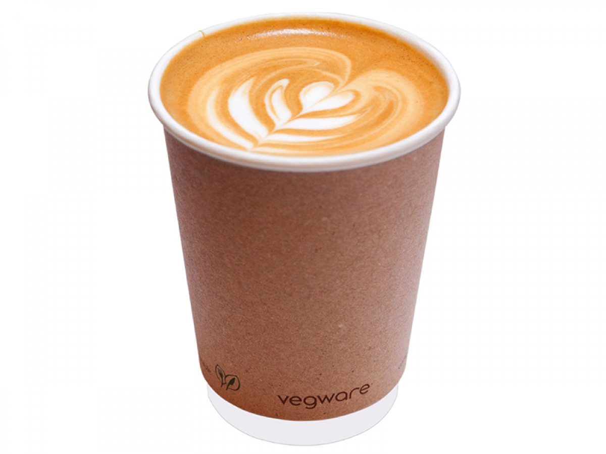 heavy duty paper cup 4 oz / 64*59
