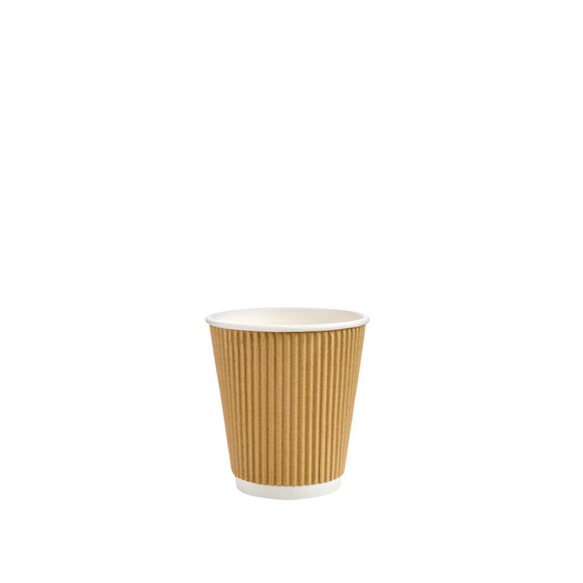 ripple cup 4 oz / 60*62