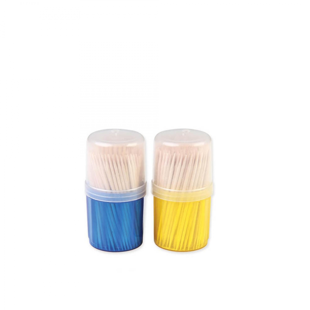 double ended toothpick 65