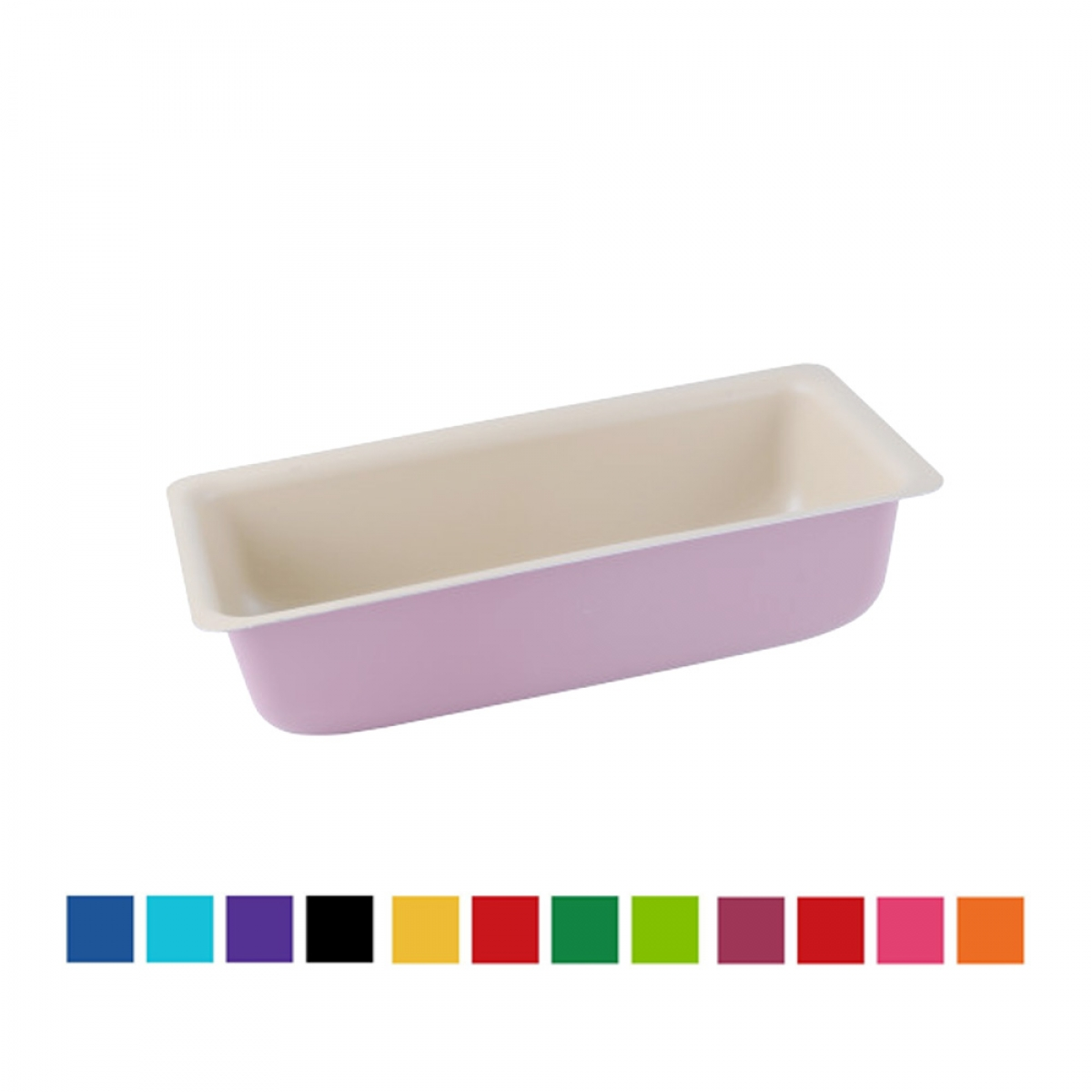 plum cake mould 193*94*50