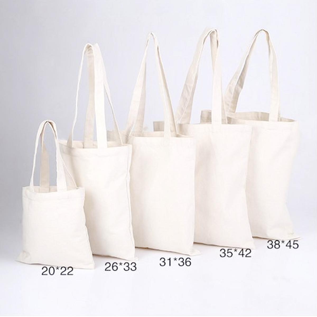 Hand made Non-woven bags
