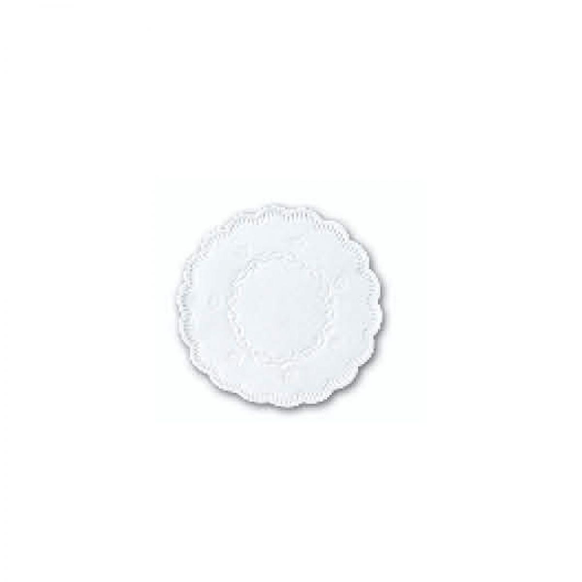 tissue coaster 48*25