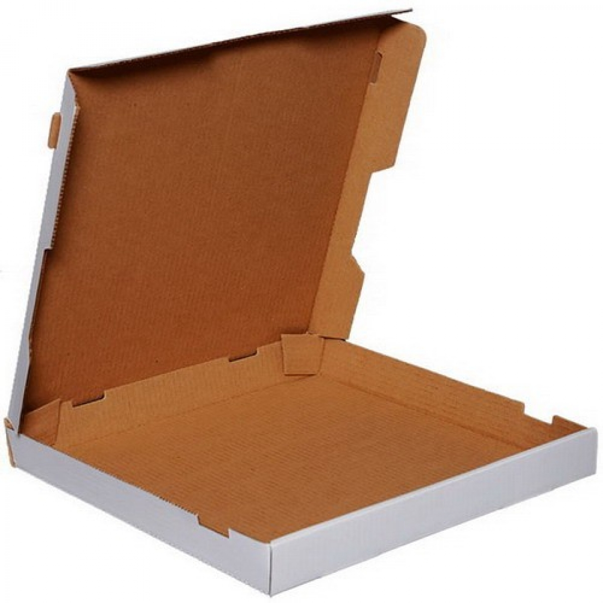 pizza box small / 22*22*40