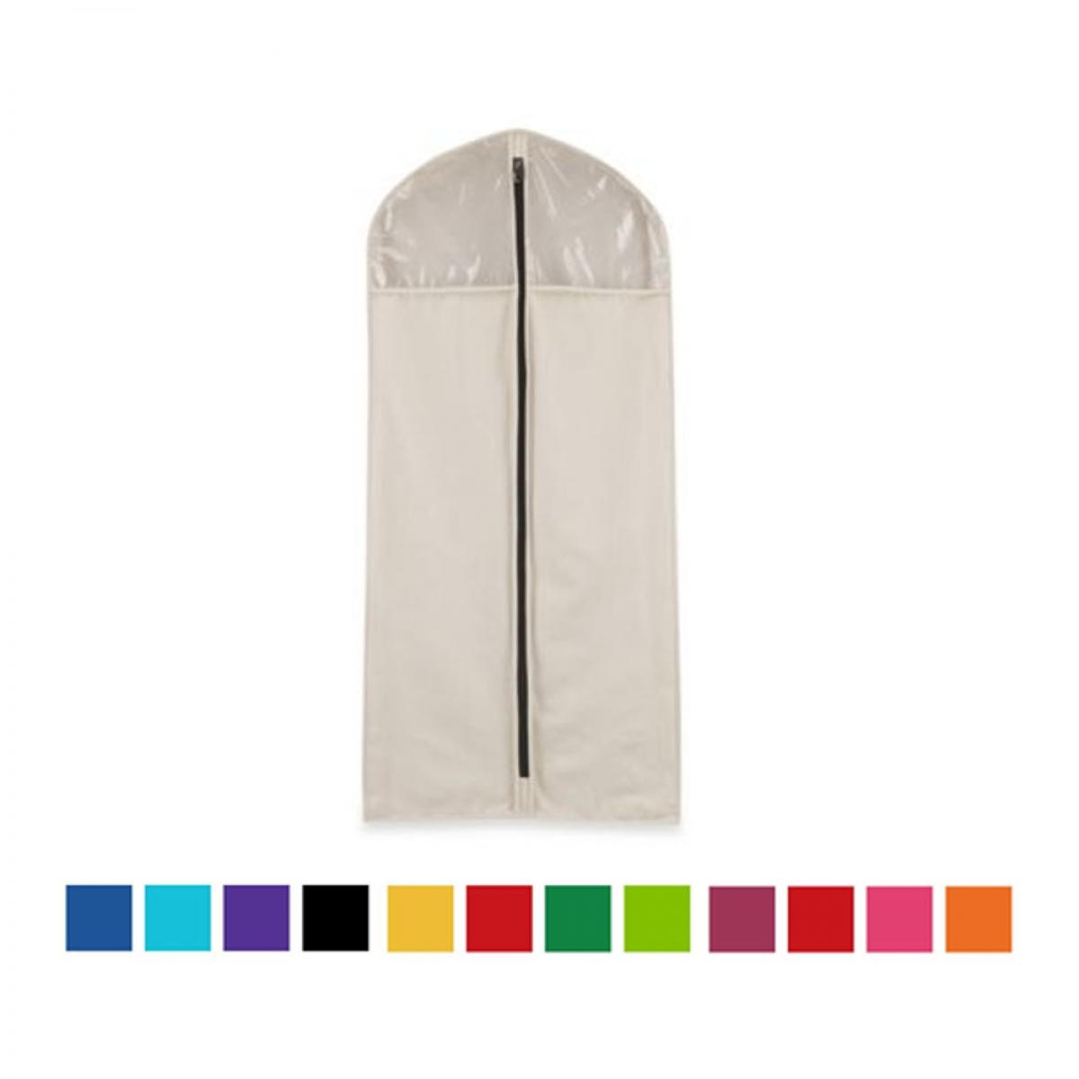 كيس فستان 60*160