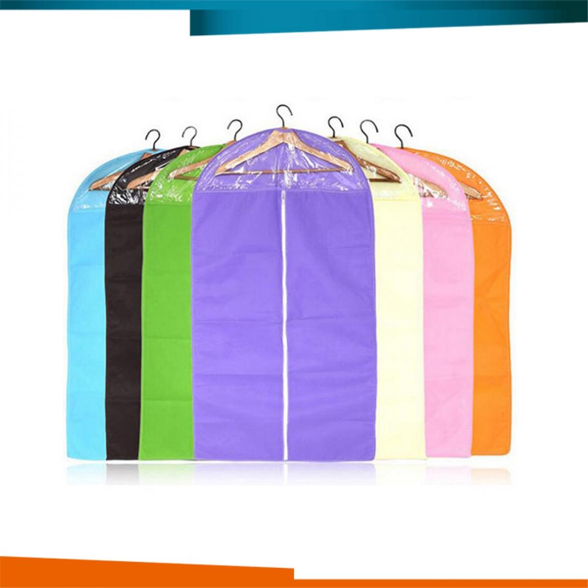 dress bag 60*160