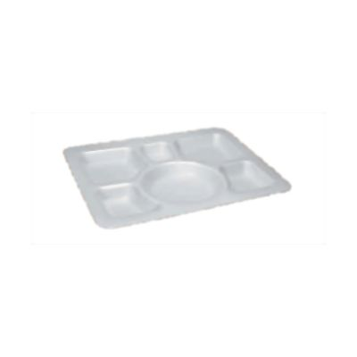 foam meal tray