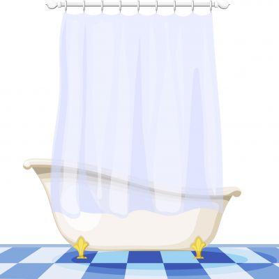ستارة الحمام