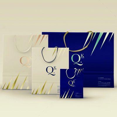 Cartons Bags
