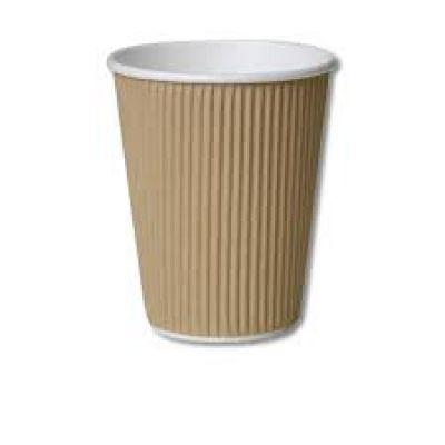 ripple cup