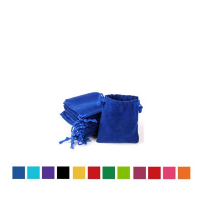 Jewelery bags